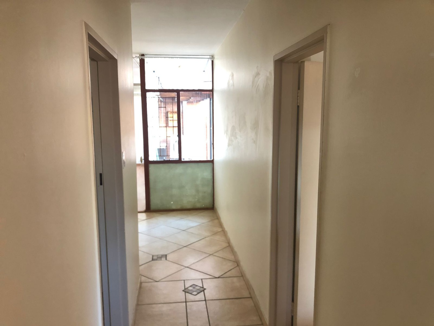 Apartment in Central - p7