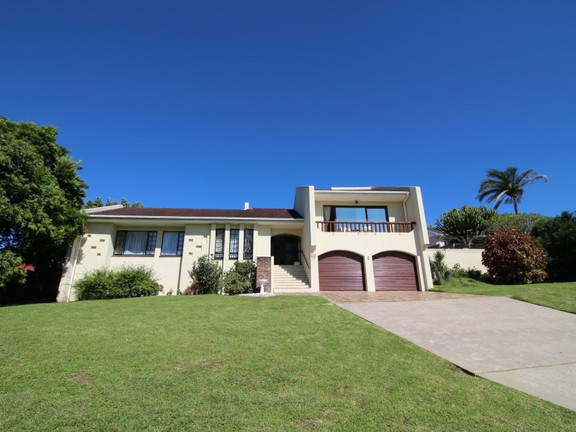 House in Vincent Heights - IMG_0291.JPG