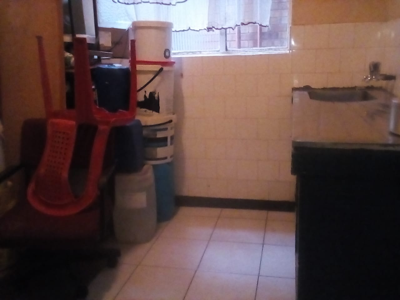 Apartment in Berea & Surrounds - WhatsApp Image 2021-07-21 at 5.38.59 PM (1).jpeg