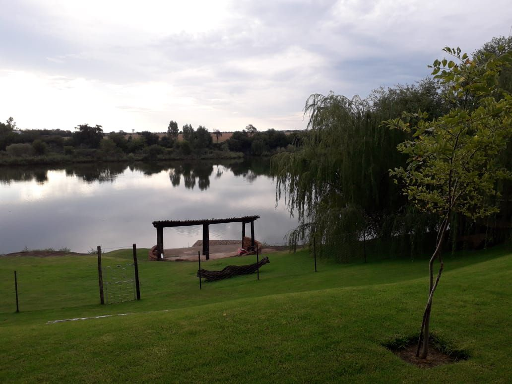 House in Vaalrivier - WhatsApp Image 2019-09-02 at 13.43.43 (1).jpeg