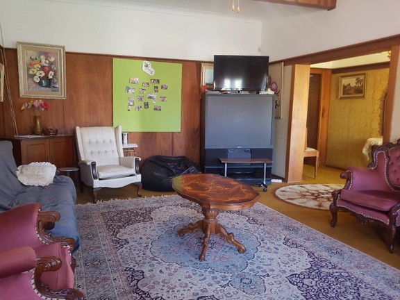 House in Bult - WhatsApp Image 2019-06-18 at 11.37.39(2).jpeg