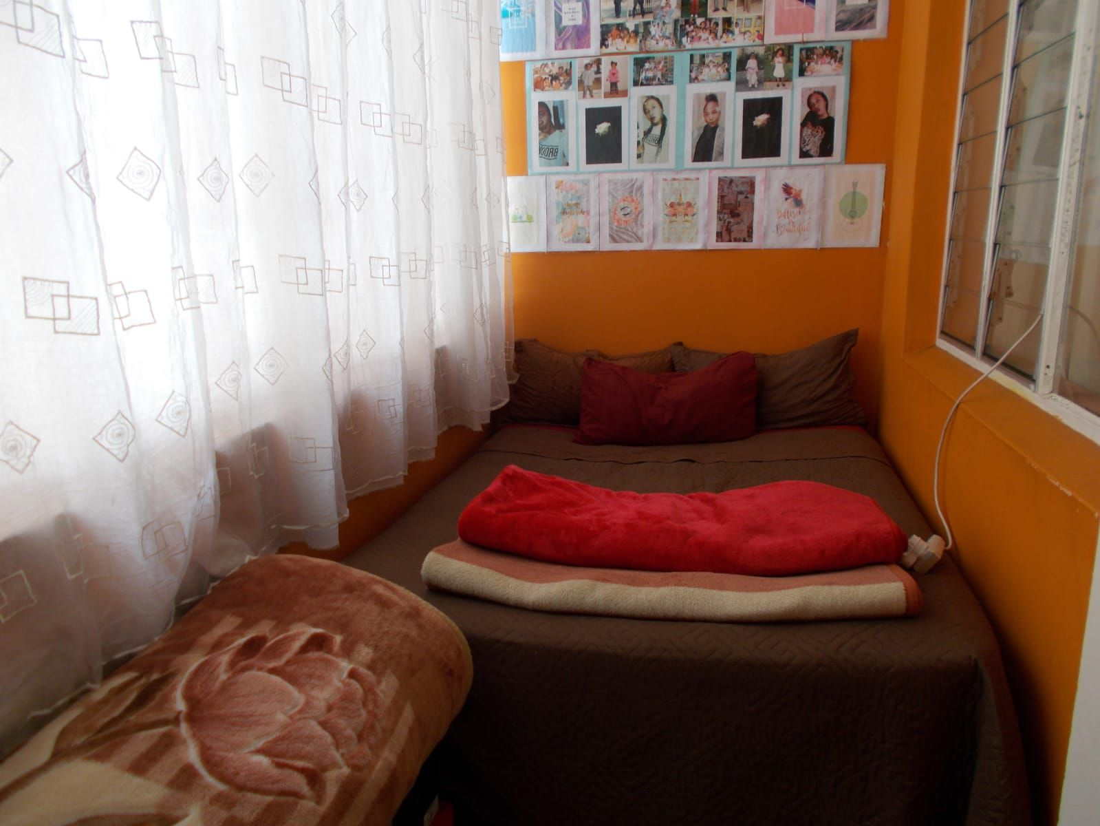Apartment in Hillbrow - WhatsApp Image 2021-01-12 at 13.04.41 (4).jpeg
