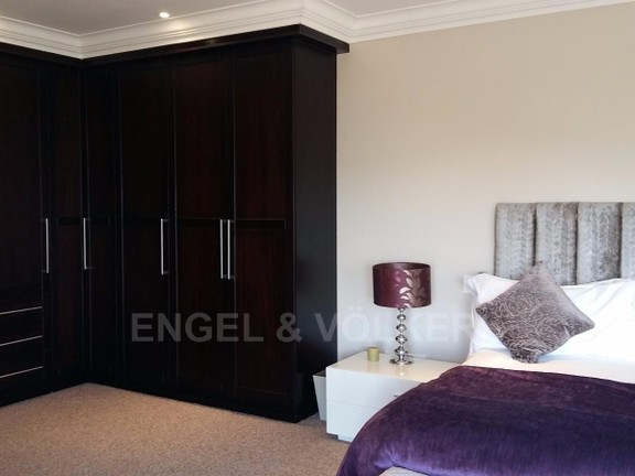 House in Birdwood Estate - Spare_bedroom_2_DQFVHtV.jpg