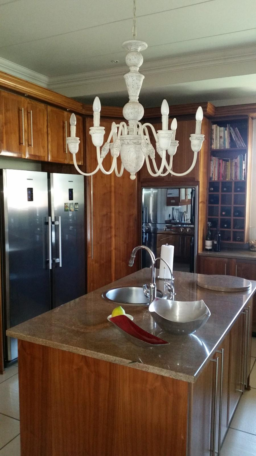 House in Magalies River Club and Golf Estate - kitchen_isle.jpg