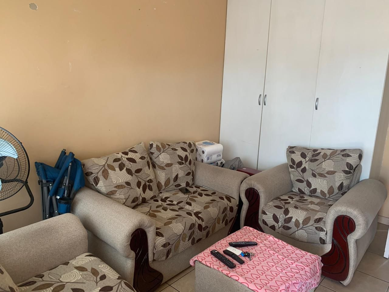 Apartment in Bult - WhatsApp Image 2019-11-19 at 16.23.20 (2).jpeg