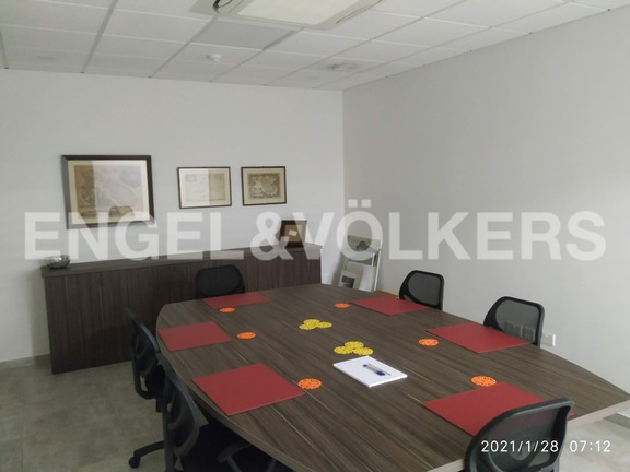 Commercial-Office, Mriehel, Office
