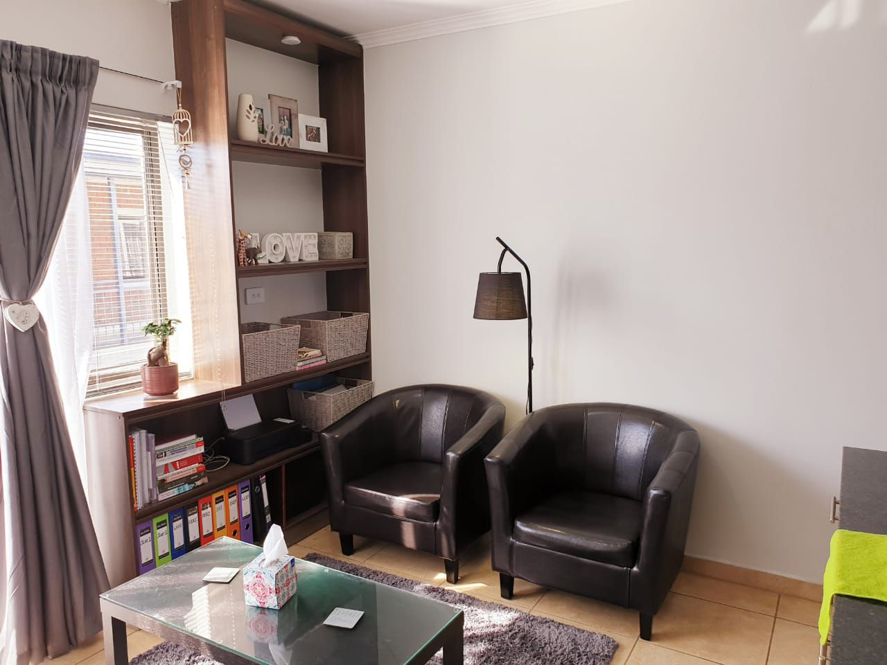 Apartment in Bult - WhatsApp Image 2019-04-30 at 14.18.48.jpeg