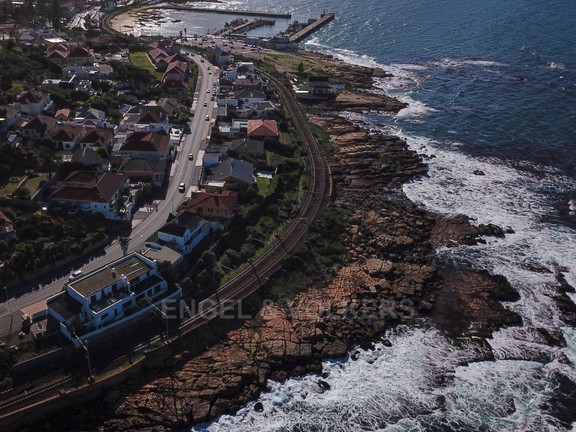 House in Kalk Bay - DJI_0011.jpg