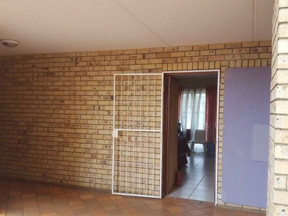Apartment in Kanonierspark - 20161021_105015.jpg