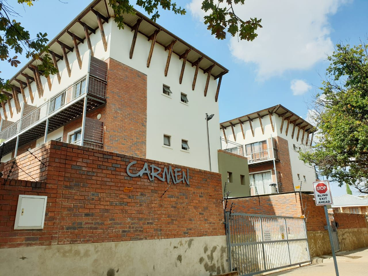 Apartment in Bult - WhatsApp Image 2019-04-29 at 11.25.51 (1).jpeg