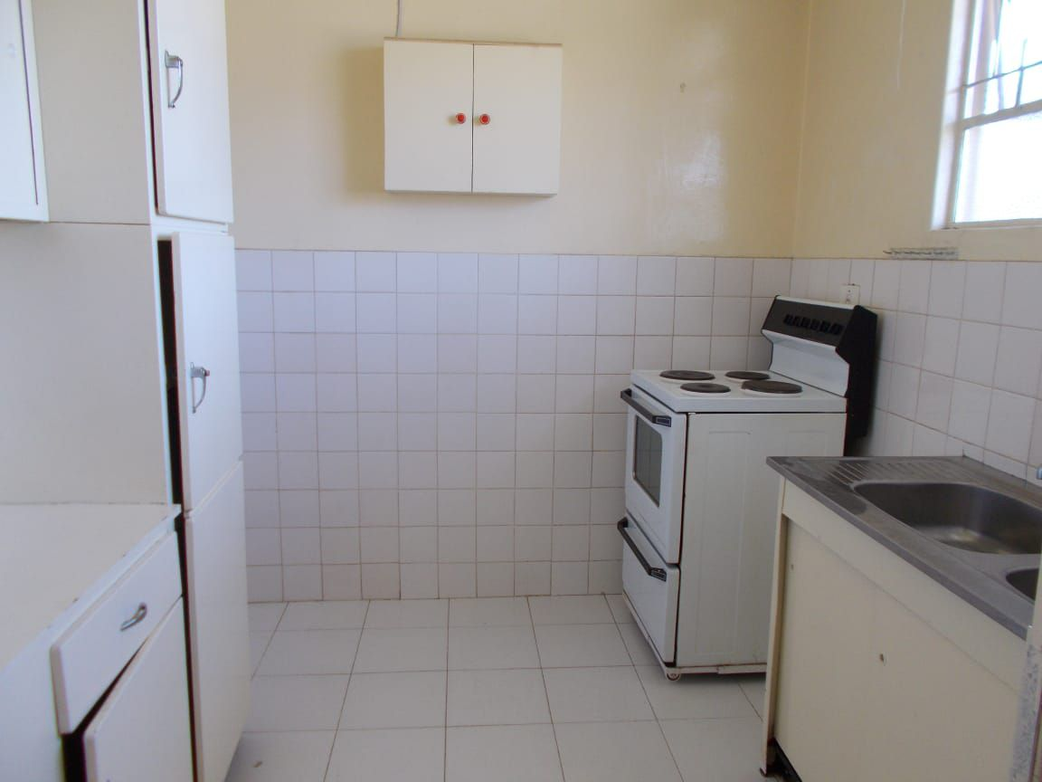Apartment in Berea & Surrounds - WhatsApp Image 2020-10-19 at 11.46.41 AM (2).jpeg