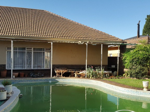 House in Central - Jan_Cilliers_6_014.jpg