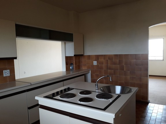 Apartment in Central - 20180302_111627.jpg