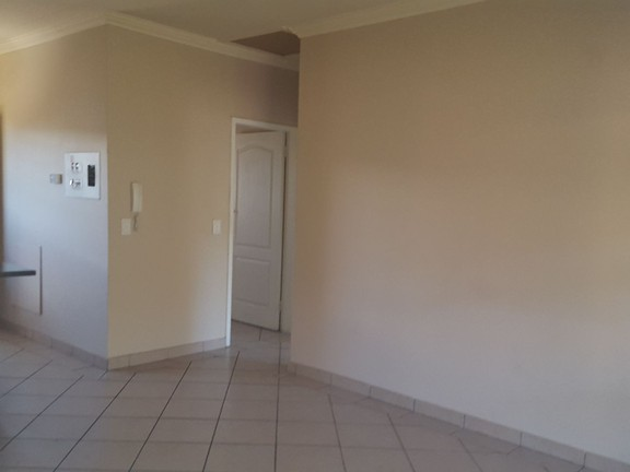 Apartment in Central - 20170118_162935.jpg