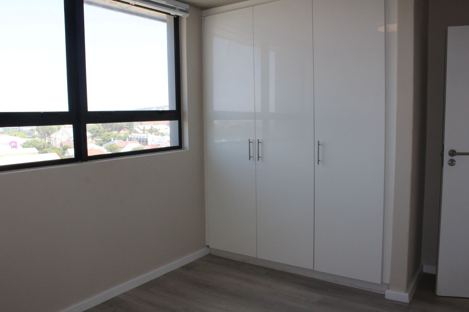 Apartment in Observatory - IMG_4536.JPG