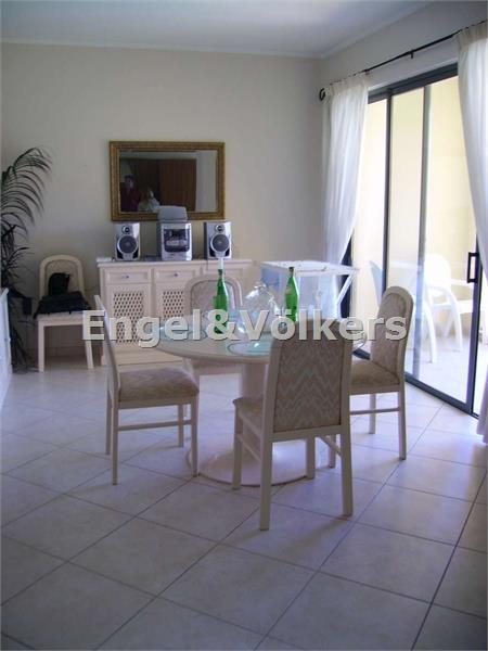 Apartment in St.Julians - East, St.Julians, Dining Area