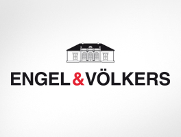 Engel & Völkers - Madrid Torrelodones -
