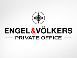Engel & Völkers - Engel & Völkers Private Office -