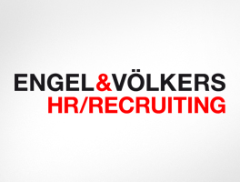 Engel & Völkers - Engel & Völkers Human Resources -