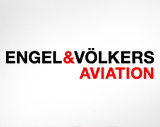 Engel & Völkers - Engel & Völkers Aviation -