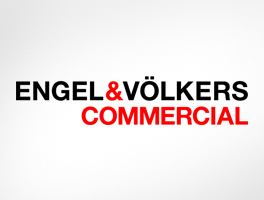 Engel Und Partner engel völkers commercial your partner for commercial estate