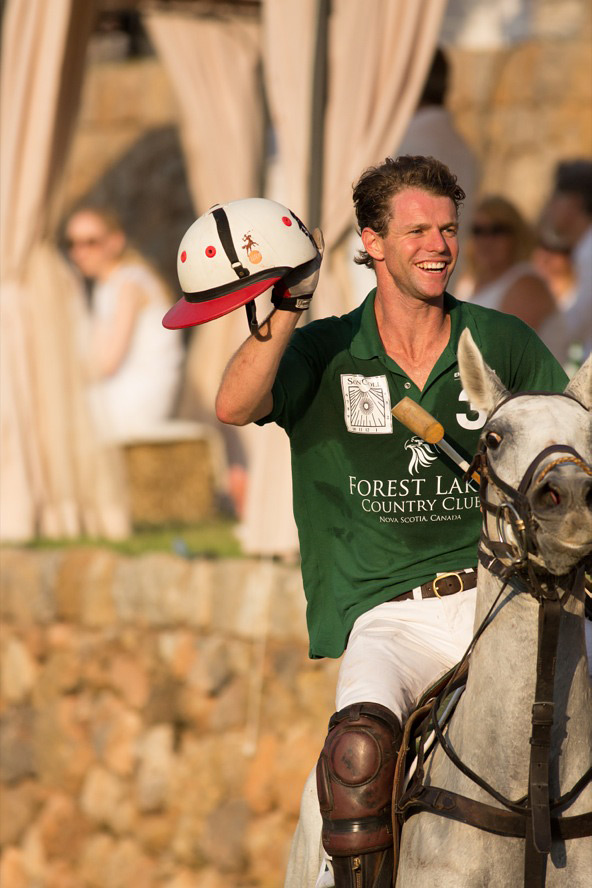 Engel & Völkers - Polo Cup 2014 - https://www.engelvoelkers.com/images/final/PoloCup2014/08_Engel-_-Voelkers-Polo-Cup_Polo-(163).jpg