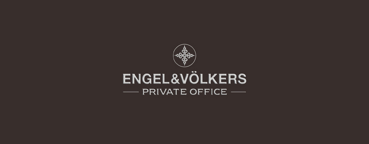 Engel & Völkers - The Private Office provides personal support to clients interested in selling or buying global luxury property. It offers a truly firstclass service.