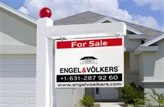 wpid-portelizabeth_House_for_sale.jpg