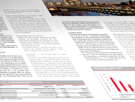 Engel & Völkers - Market information real estate - http://www.engelvoelkers.com/wp-content/uploads/2013/07/20-Teaser-Market-Research-264x200.jpg