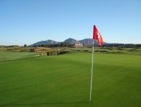 466621_9_Golf-Emporda-Costa-Brava