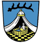 Bad_Liebenzell