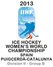 Hockey_gel_eng