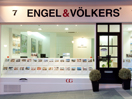 Engel & Völkers - Palma Centre & East