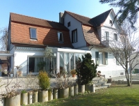 Real estate in Kreuzlingen - Verkauft - Haus in Tägerwilen (Thurgau)