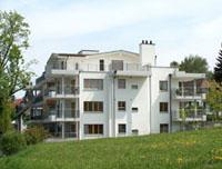Real estate in Kreuzlingen - Verkauft