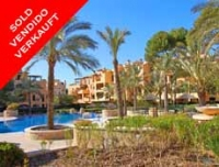 Llucmajor, Mallorca - Apartment in Puig de Ros