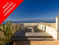 Llucmajor, Mallorca - Apartment in Son Veri