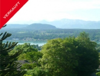 Real estate in Velden am Wörthersee - SOLD