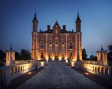 Engel & Völkers - Chateaux • Castles • Mansions – our jewel in the crown!