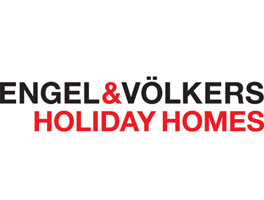FAW-Engel-Völkers-Holiday-Homes