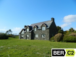 property west cork