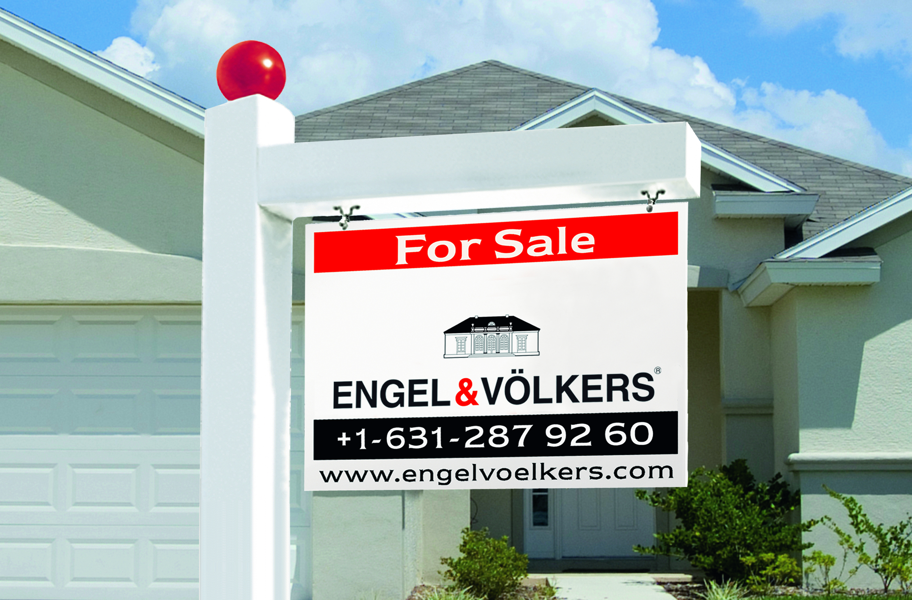 Download press images from engel v lkers - Engel and volkers ...