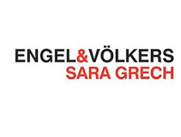 Kik for Engel and volkers world