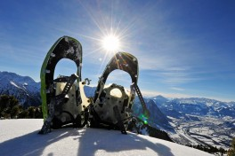Travel Tuesday: Ski resorts in France - Part 2