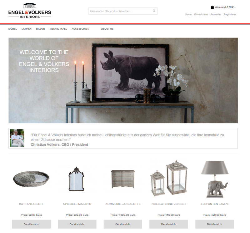 E&V-Interiors-Online-Shop