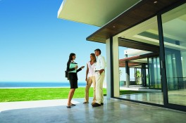 The qualities you need to be a real estate agent