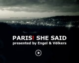 Paris!-She-said