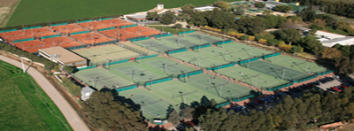 luxury-properties-near-tennis-academies-7