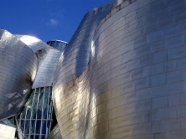 10 places of interest in Bilbao