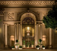 Top10_Hotels_In_Los_Angeles